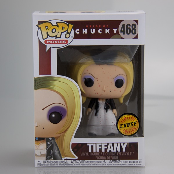 BNIB Funko Pop Vinyls Various Select From List